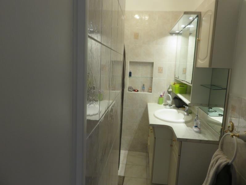 Location appartement St cyr sur mer 800€ CC - Photo 9