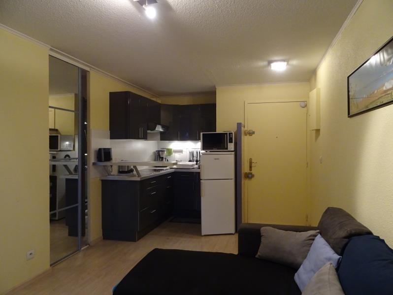 Immobile residenziali di prestigio appartamento La londe les maures 174900€ - Fotografia 2