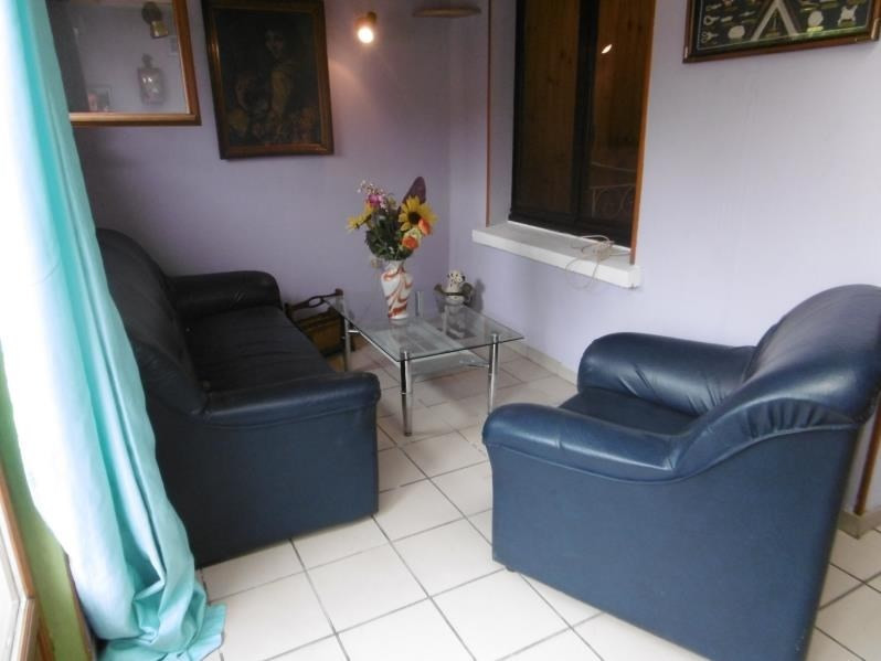 Vente maison / villa Brunemont 32 500€ - Photo 6