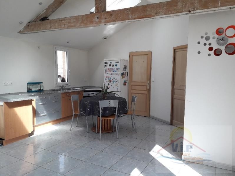 Vente maison / villa La plaine sur mer 189 000€ - Photo 2