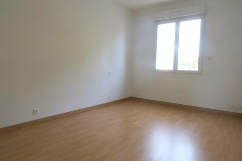 Location appartement Royan 775€ CC - Photo 6