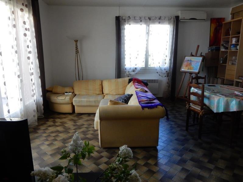 Vente maison / villa Langon 171000€ - Photo 3
