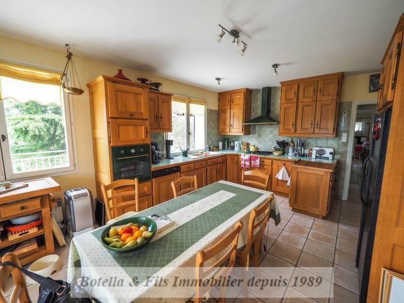 Verkoop van prestige  huis Ruoms 599000€ - Foto 11