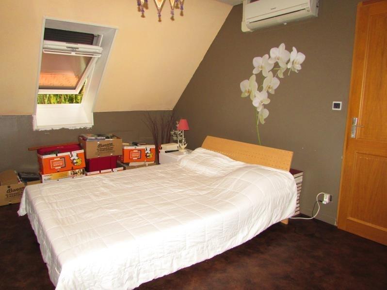 Sale house / villa La ferte gaucher 210000€ - Picture 6