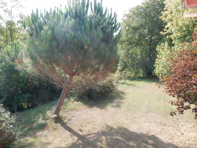 Sale house / villa Langon 392200€ - Picture 7