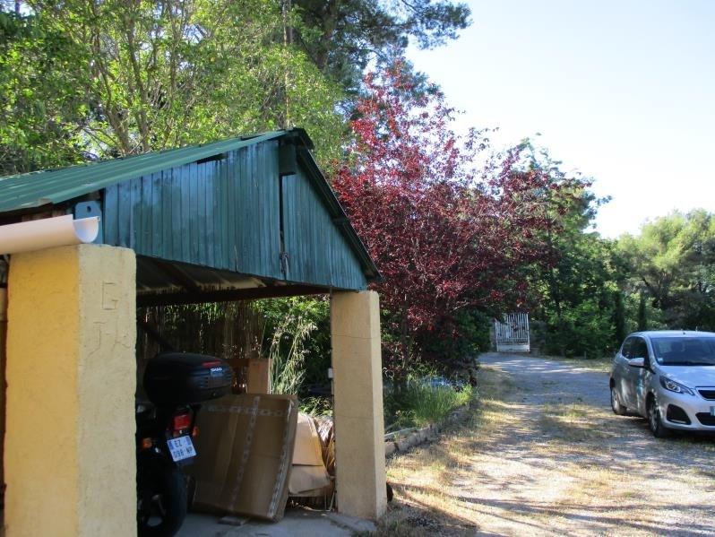 Rental house / villa Cornillon confoux 1400€ CC - Picture 10