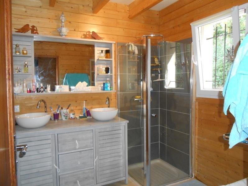 Vente maison / villa Brignoles 355000€ - Photo 7