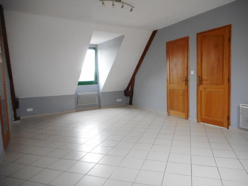 Rental apartment Beuvry 517€ CC - Picture 2