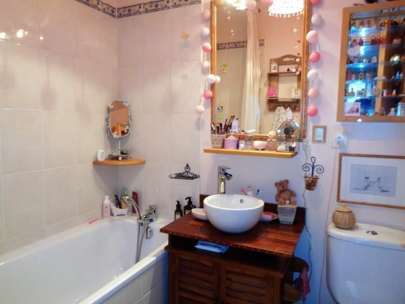 Rental apartment Voisins le bretonneux 715€ CC - Picture 3