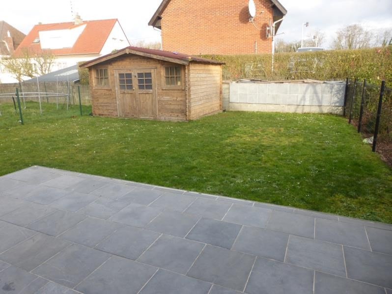Vente maison / villa Bethune 207990€ - Photo 5