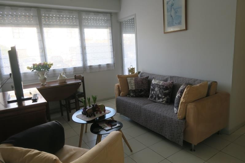 Vente appartement Royan 101 650€ - Photo 2