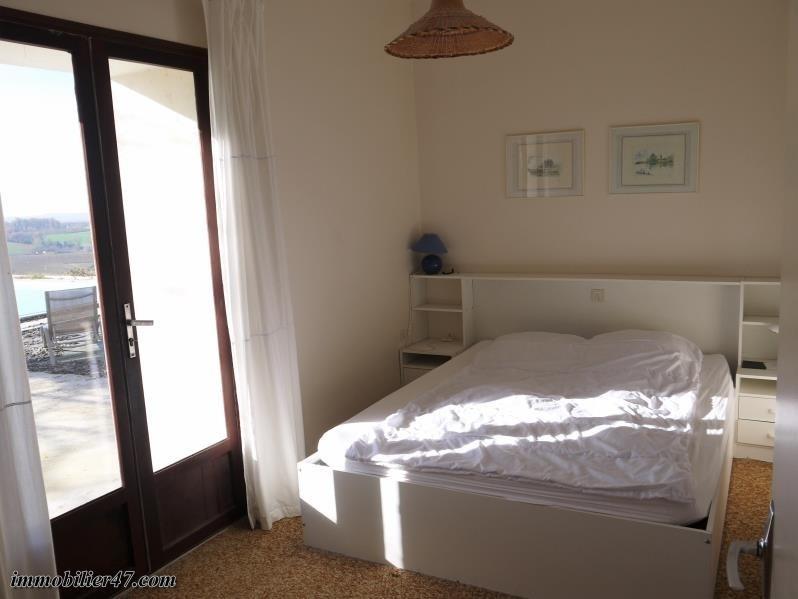 Vente maison / villa Brugnac 170000€ - Photo 13