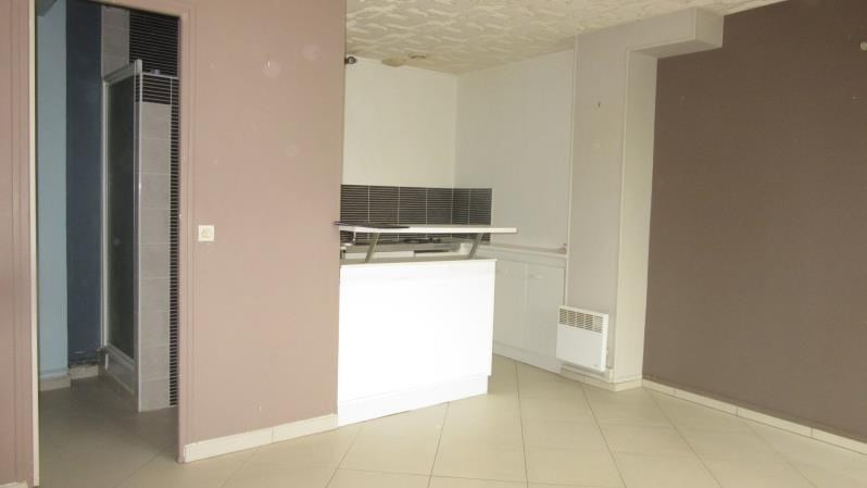 Vente appartement Ballancourt sur essonne 75 000€ - Photo 3