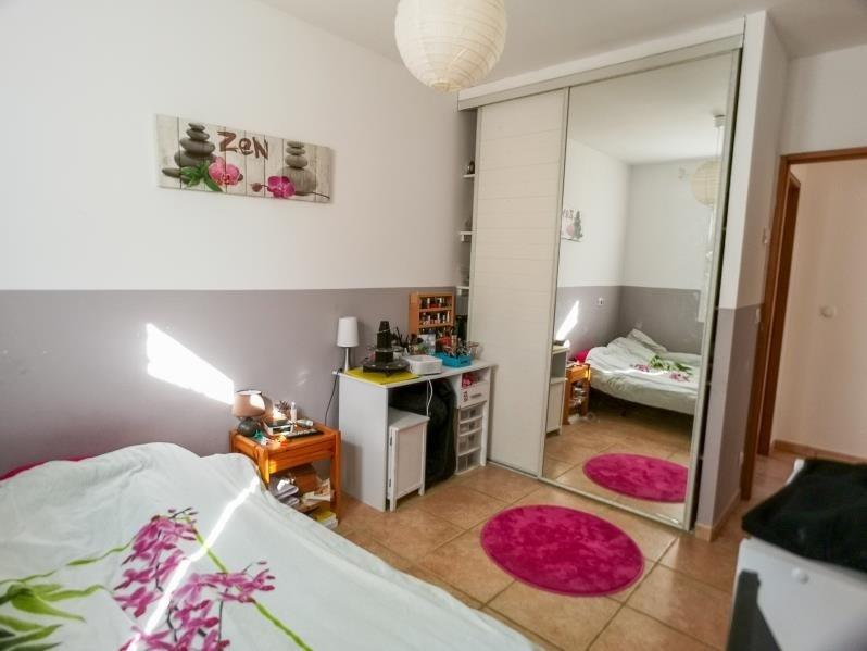 Vente maison / villa St maximin la ste baume 440000€ - Photo 9