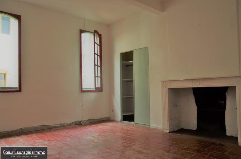 Vente maison / villa Lavaur 114000€ - Photo 3
