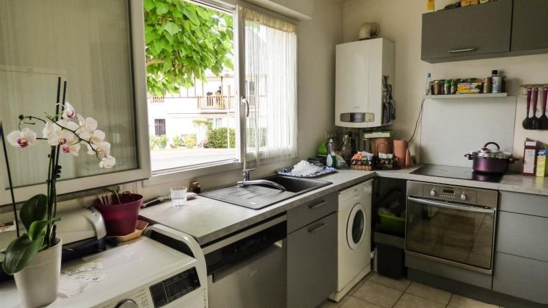 Vente appartement Villers sur mer 94900€ - Photo 1