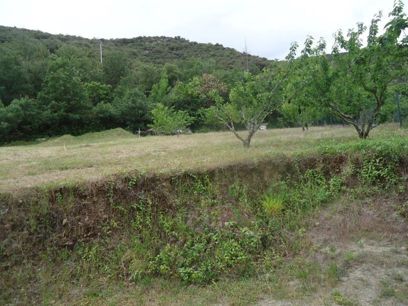 Verkoop  stukken grond Ceret 184000€ - Foto 1