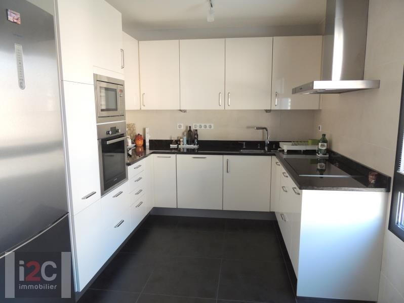 Location appartement St genis pouilly 2 400€ CC - Photo 2