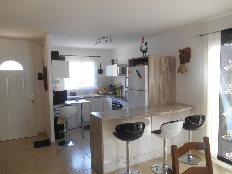 Venta  casa Amelie les bains palalda 254000€ - Fotografía 3