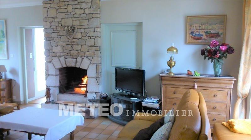 Vente de prestige maison / villa Les sables d'olonne 738000€ - Photo 4