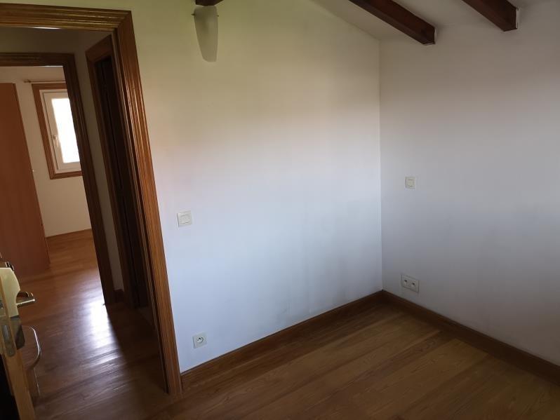 Alquiler  casa Hendaye 1140€ CC - Fotografía 10
