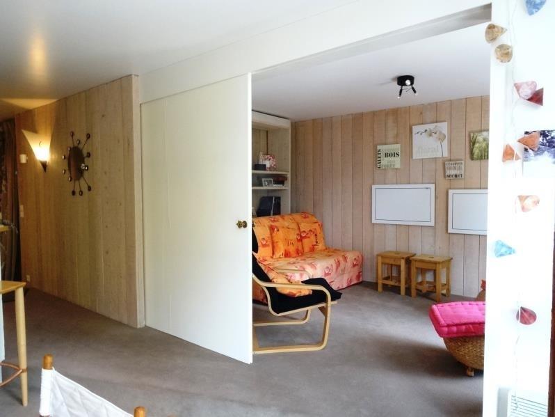 Vente appartement Les arcs 295000€ - Photo 9