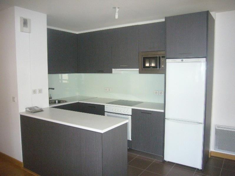 Venta  apartamento Hendaye 345000€ - Fotografía 1