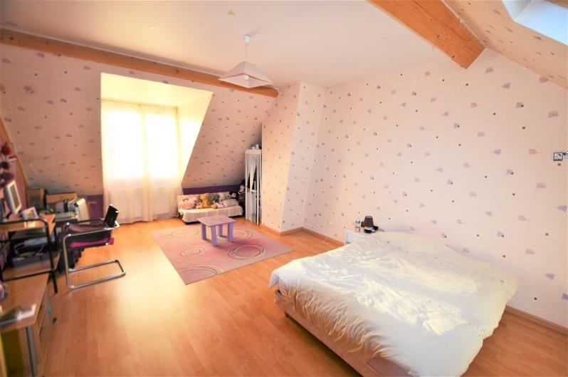 Vente maison / villa Houilles 499000€ - Photo 5