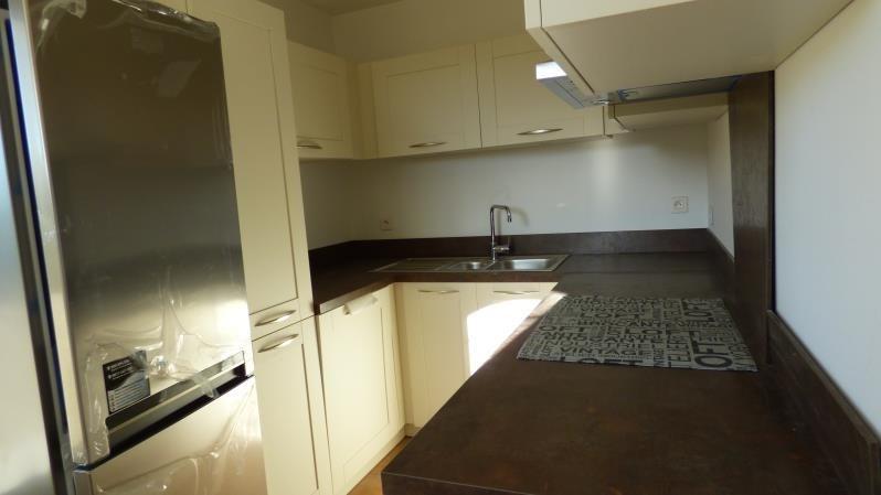 Verkoop  huis Sarrians 448900€ - Foto 3