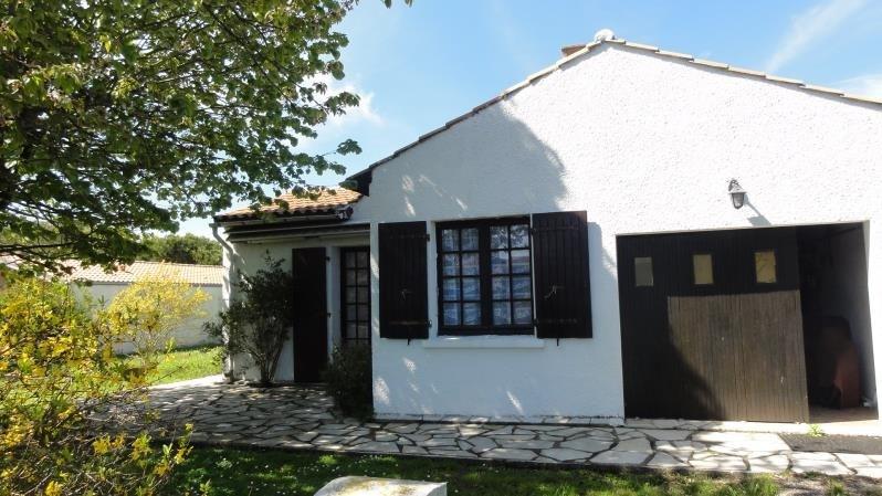 Vente maison / villa Dolus d'oleron 272400€ - Photo 10