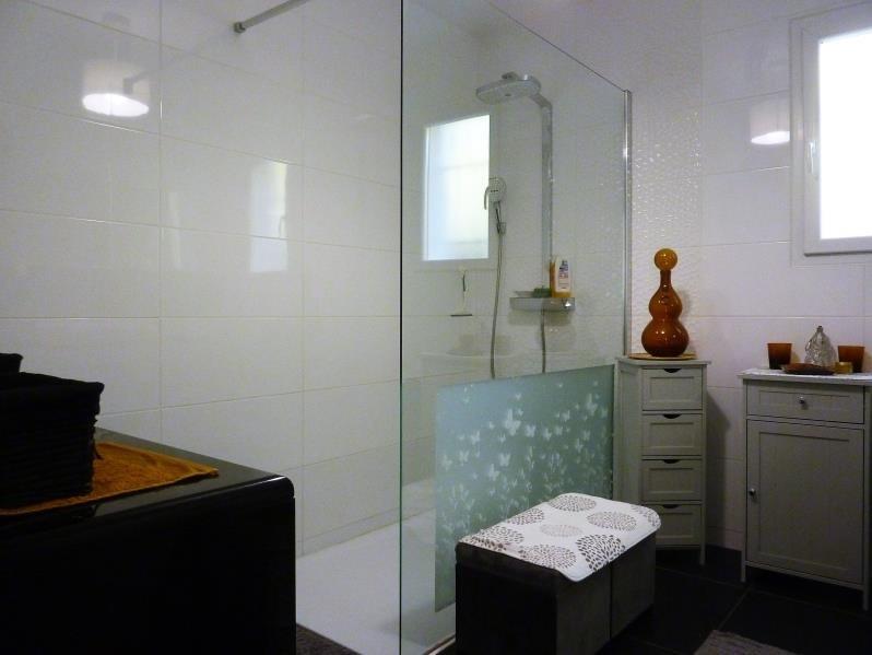 Vente maison / villa Dolus d'oleron 448000€ - Photo 17