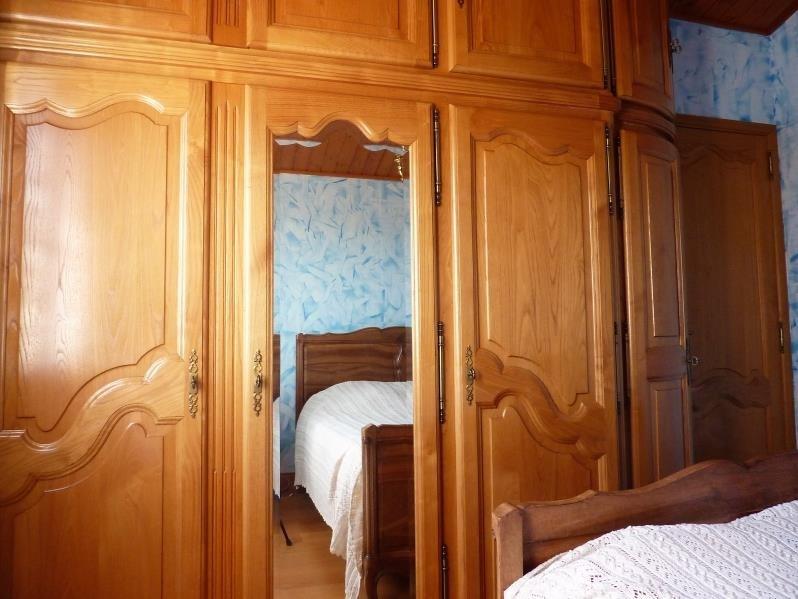 Vente de prestige maison / villa St trojan les bains 679000€ - Photo 9