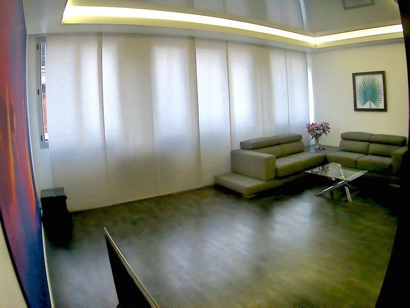 Vente appartement Paris 12ème 578000€ - Photo 2
