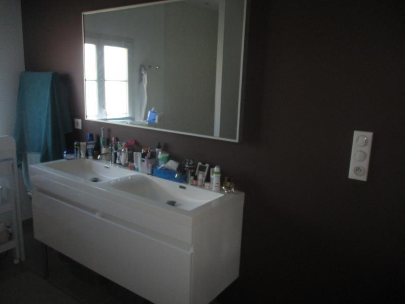 Vente maison / villa Niort 144500€ - Photo 4