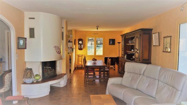 Verkoop  huis Vienne 389000€ - Foto 3