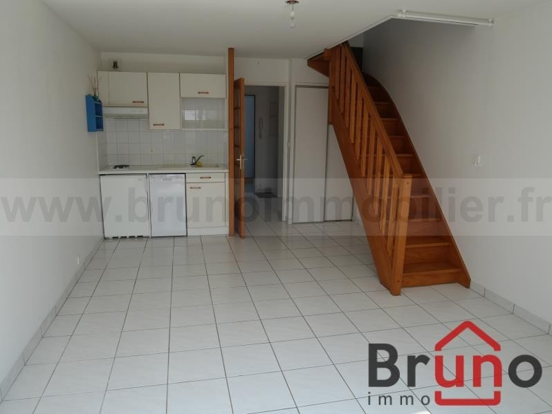 Vente appartement Le crotoy 220 000€ - Photo 6