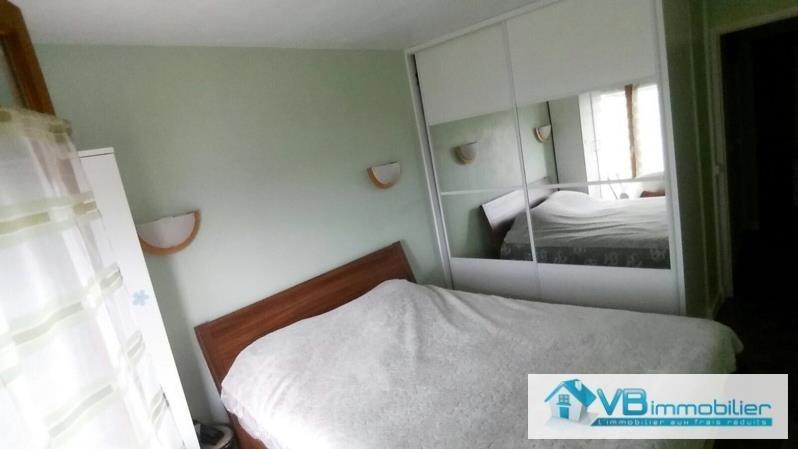 Sale apartment Juvisy sur orge 209000€ - Picture 5