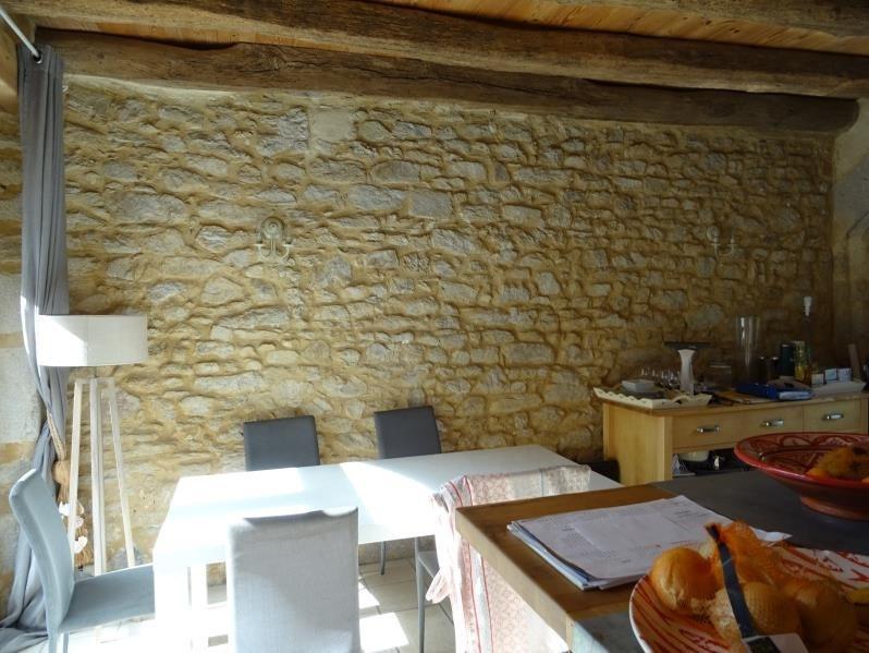 Alquiler  casa La baule 1300€ CC - Fotografía 2