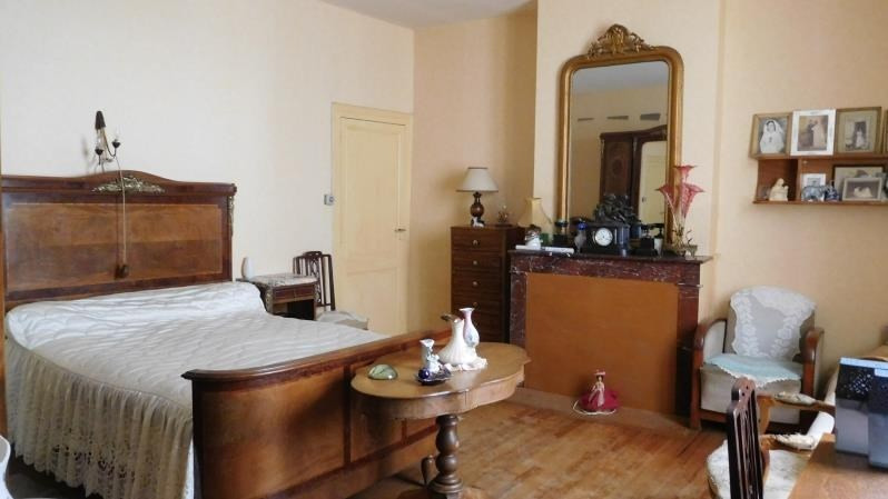Vente maison / villa Cavignac 139000€ - Photo 4