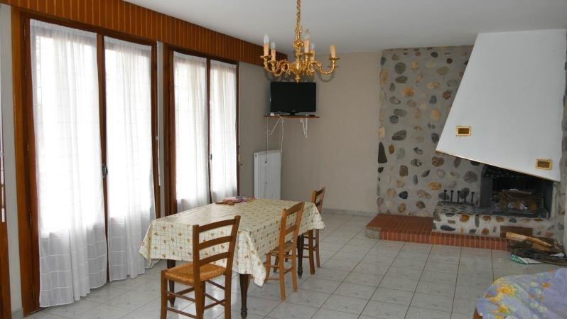 Vente maison / villa Villemur sur tarn 278000€ - Photo 2