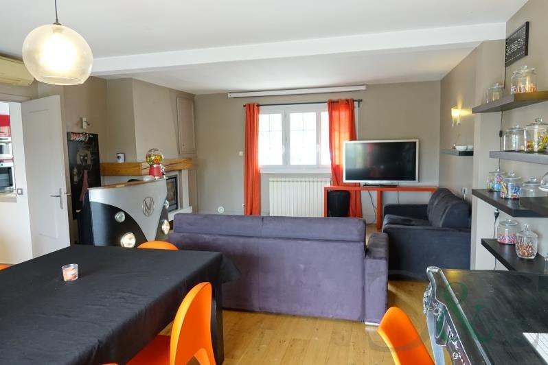Sale house / villa Le lavandou 690000€ - Picture 3