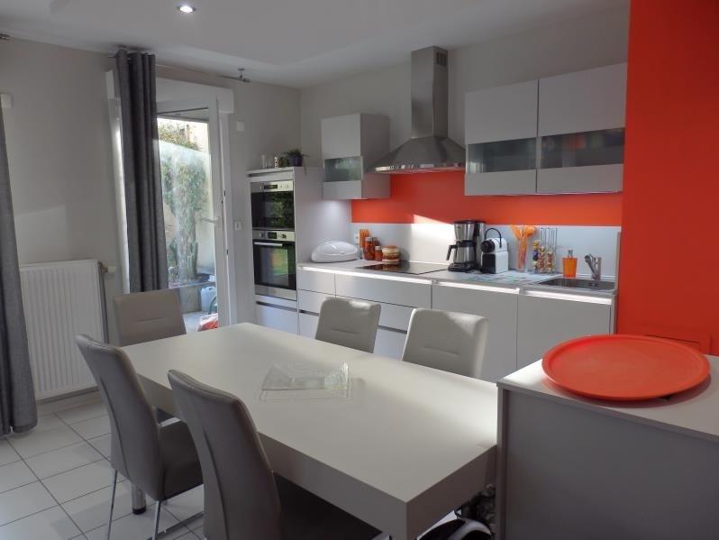 Vente appartement Rouen 245000€ - Photo 2