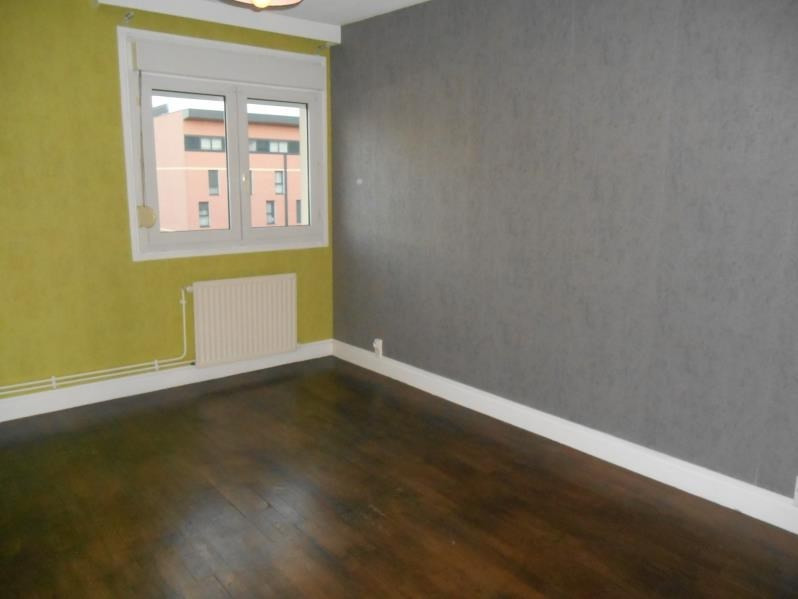 Location appartement Troyes 573€ CC - Photo 8