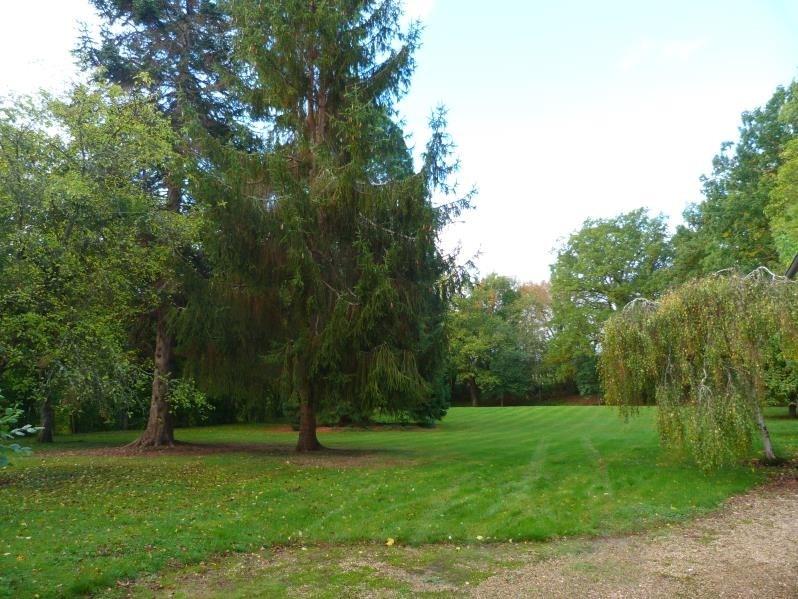 Sale house / villa Charny 100000€ - Picture 2