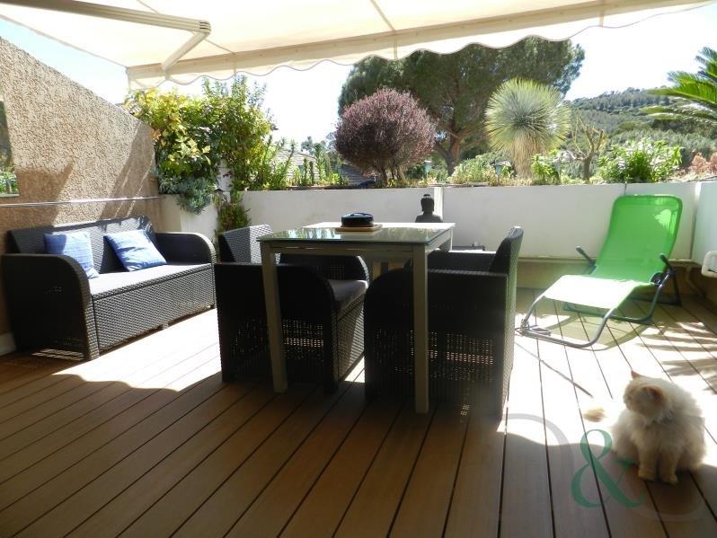 Verkauf wohnung Cavaliere 294000€ - Fotografie 1