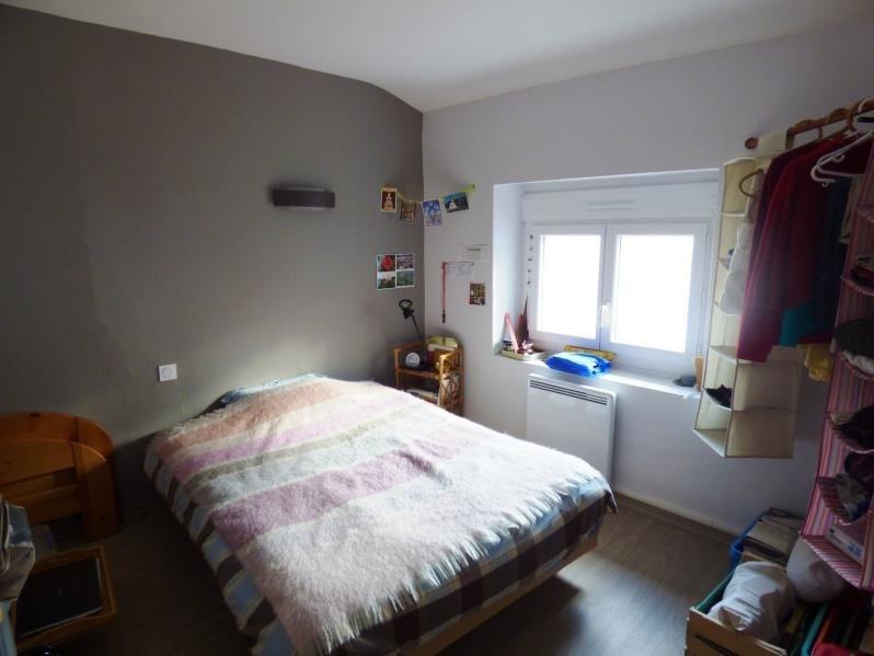 Rental house / villa Mazamet 590€ CC - Picture 4
