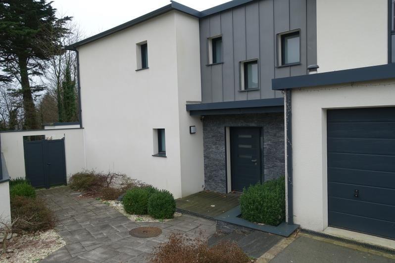 Deluxe sale house / villa Le relecq kerhuon 720000€ - Picture 2