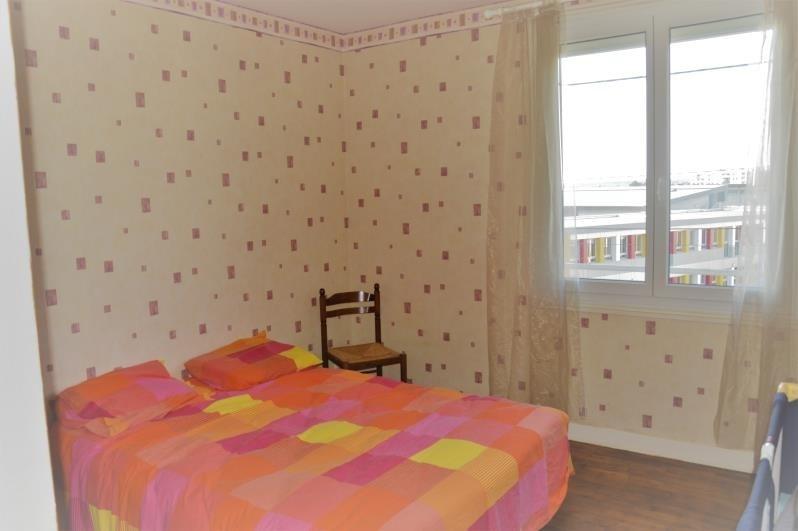 Sale house / villa Limoges 205000€ - Picture 4