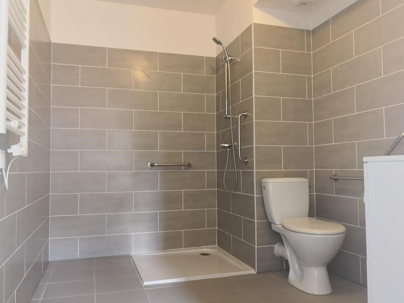 Vente appartement Bruges 131000€ - Photo 4