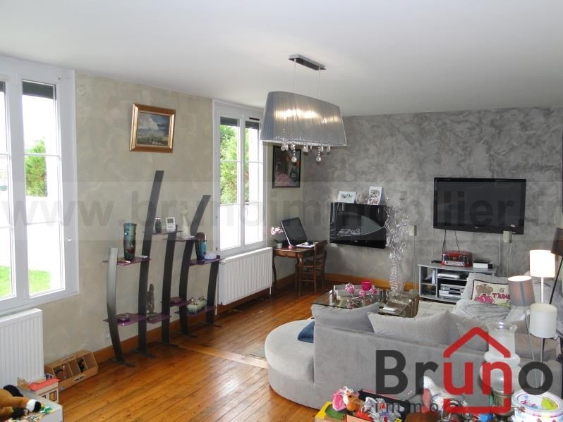 Sale house / villa Rue 335 800€ - Picture 3